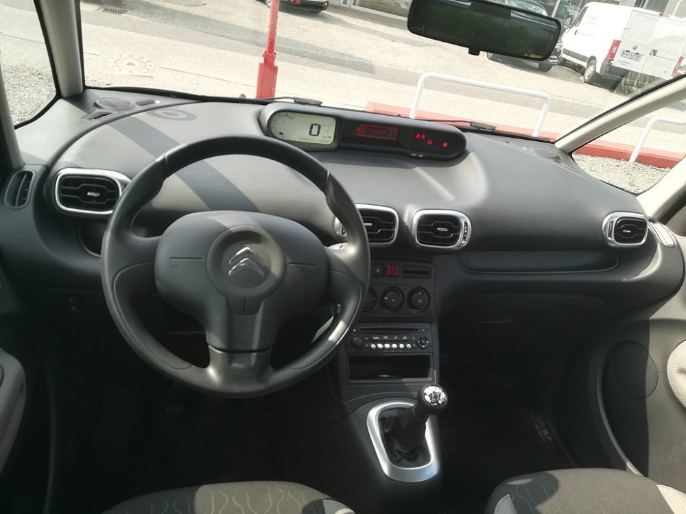 1406391593437_slide bei Ambros Automobile – Tragwein – Bad Zell in