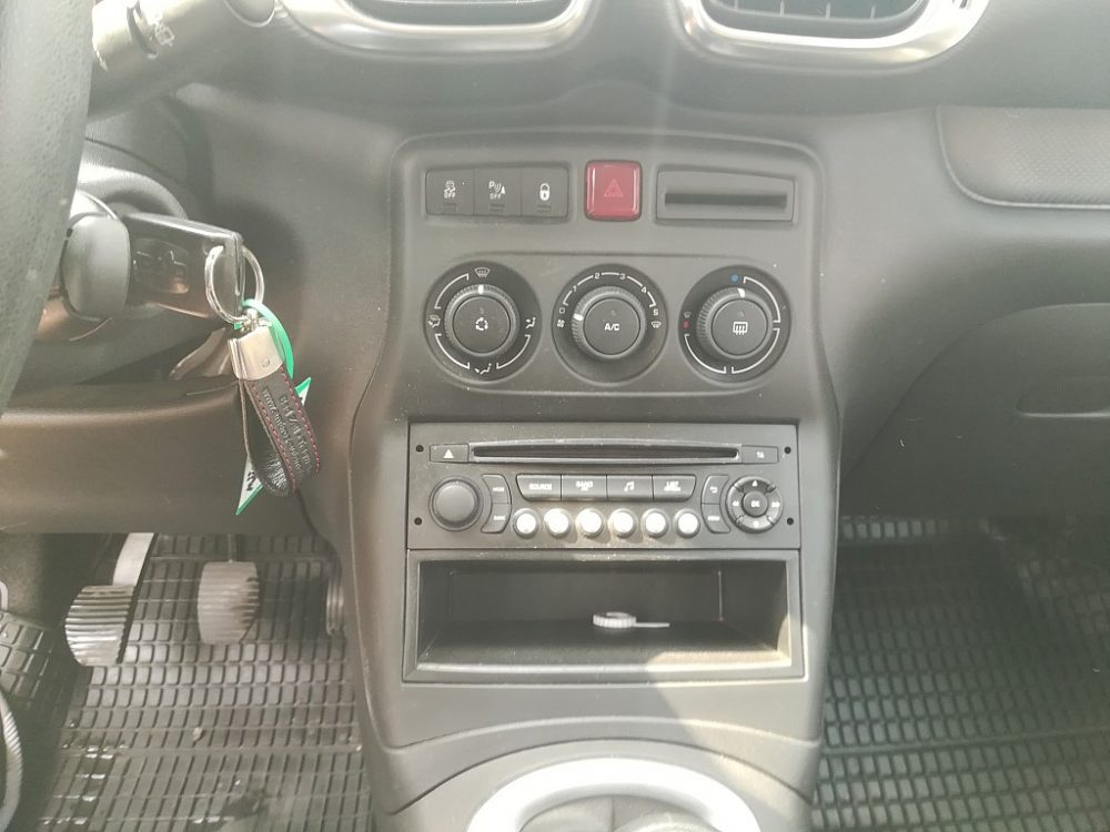 1406391593439_slide bei Ambros Automobile – Tragwein – Bad Zell in