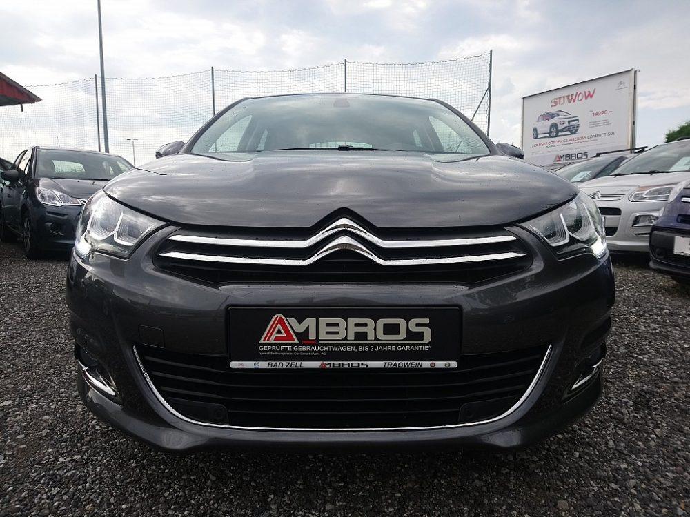 1406393474967_slide bei Ambros Automobile – Tragwein – Bad Zell in