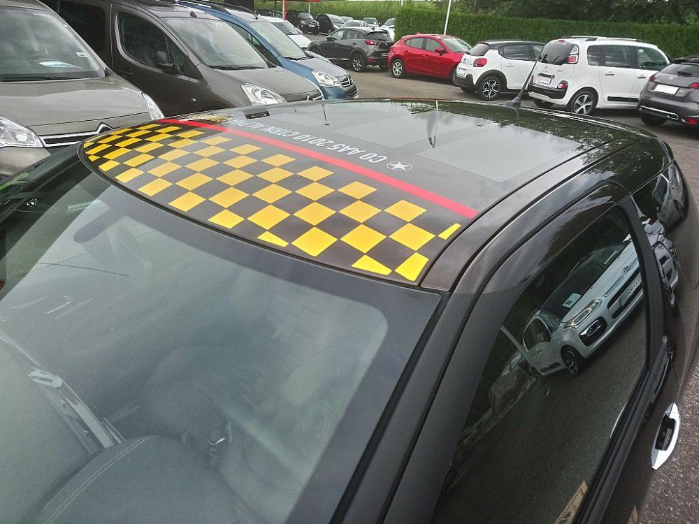 1406399555025_slide bei Ambros Automobile – Tragwein – Bad Zell in