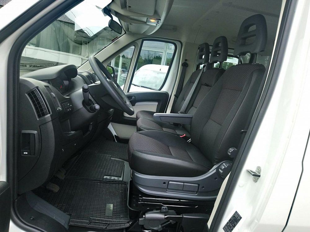 1406404249013_slide bei Ambros Automobile – Tragwein – Bad Zell in