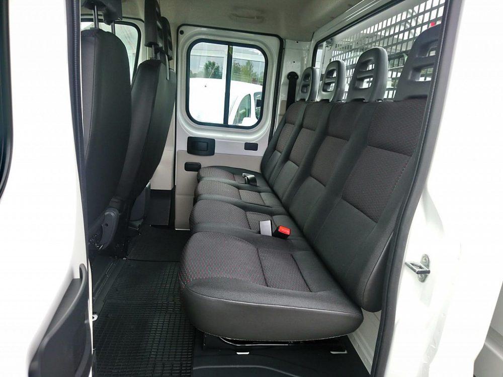 1406404249019_slide bei Ambros Automobile – Tragwein – Bad Zell in