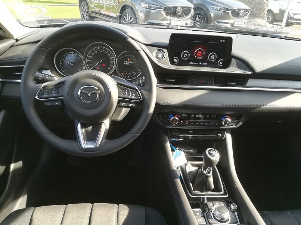 1406404844169_slide bei Ambros Automobile – Tragwein – Bad Zell in