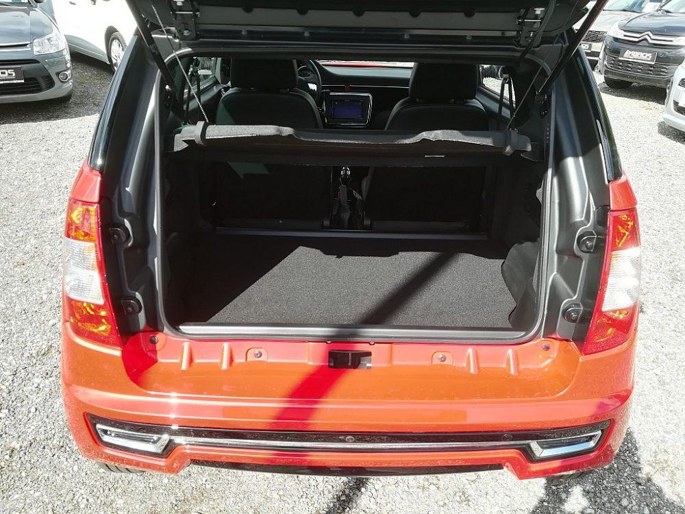 1406406076021_slide bei Ambros Automobile – Tragwein – Bad Zell in