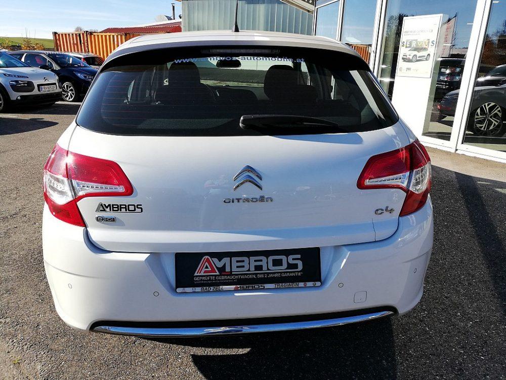 1406408196459_slide bei Ambros Automobile – Tragwein – Bad Zell in