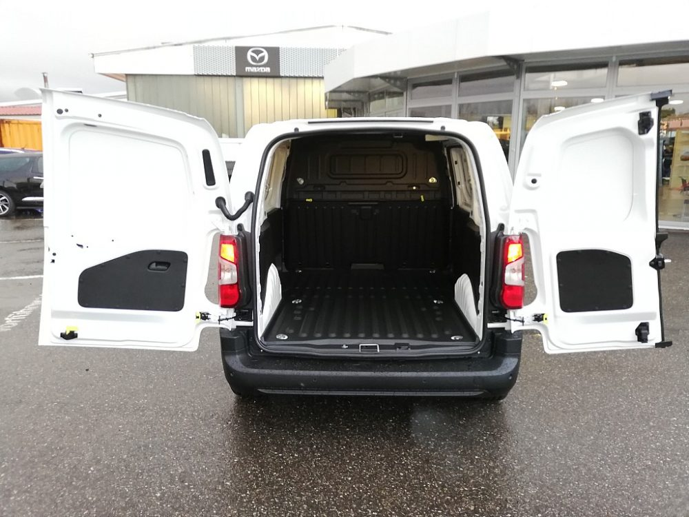 1406410074527_slide bei Ambros Automobile – Tragwein – Bad Zell in