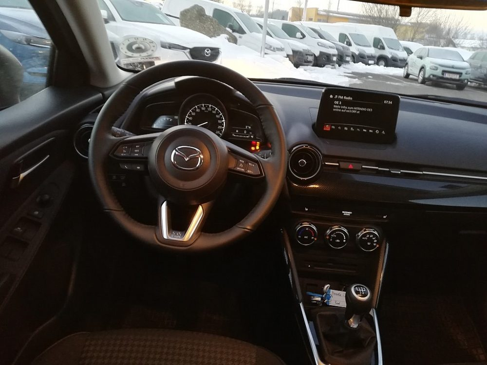 1406415268865_slide bei Ambros Automobile – Tragwein – Bad Zell in
