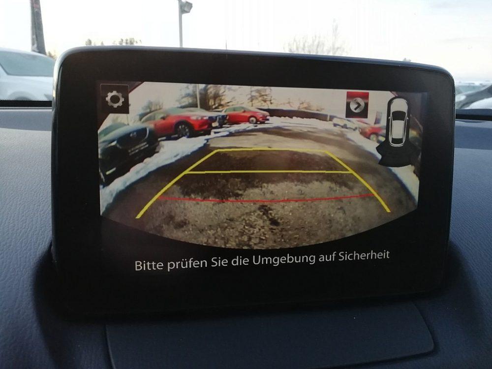 1406415268869_slide bei Ambros Automobile – Tragwein – Bad Zell in