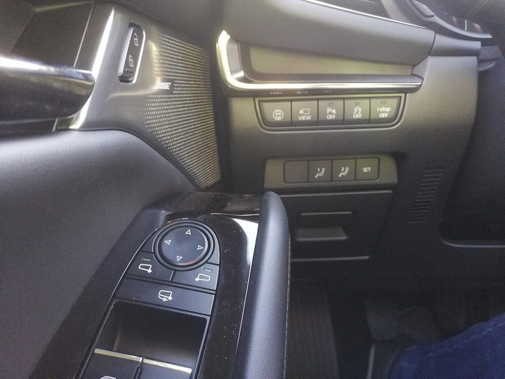 1406415628577_slide bei Ambros Automobile – Tragwein – Bad Zell in