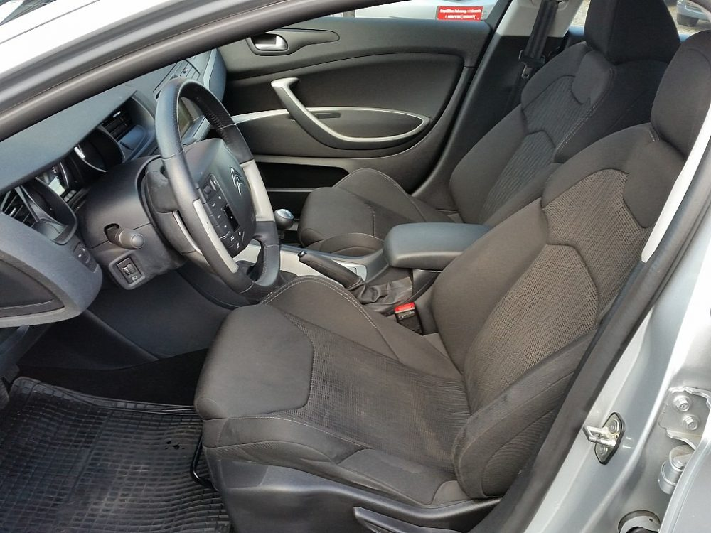 1406303538873_slide bei Ambros Automobile – Tragwein – Bad Zell in