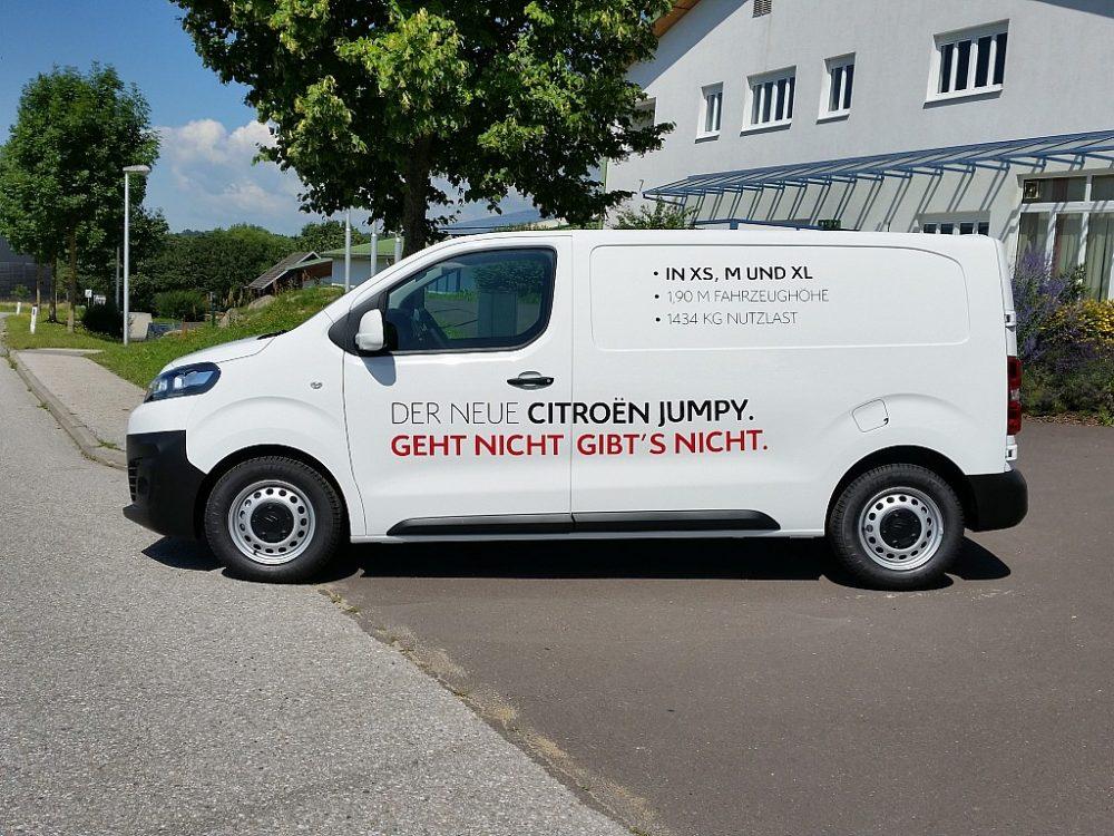 1406315822787_slide bei Ambros Automobile – Tragwein – Bad Zell in