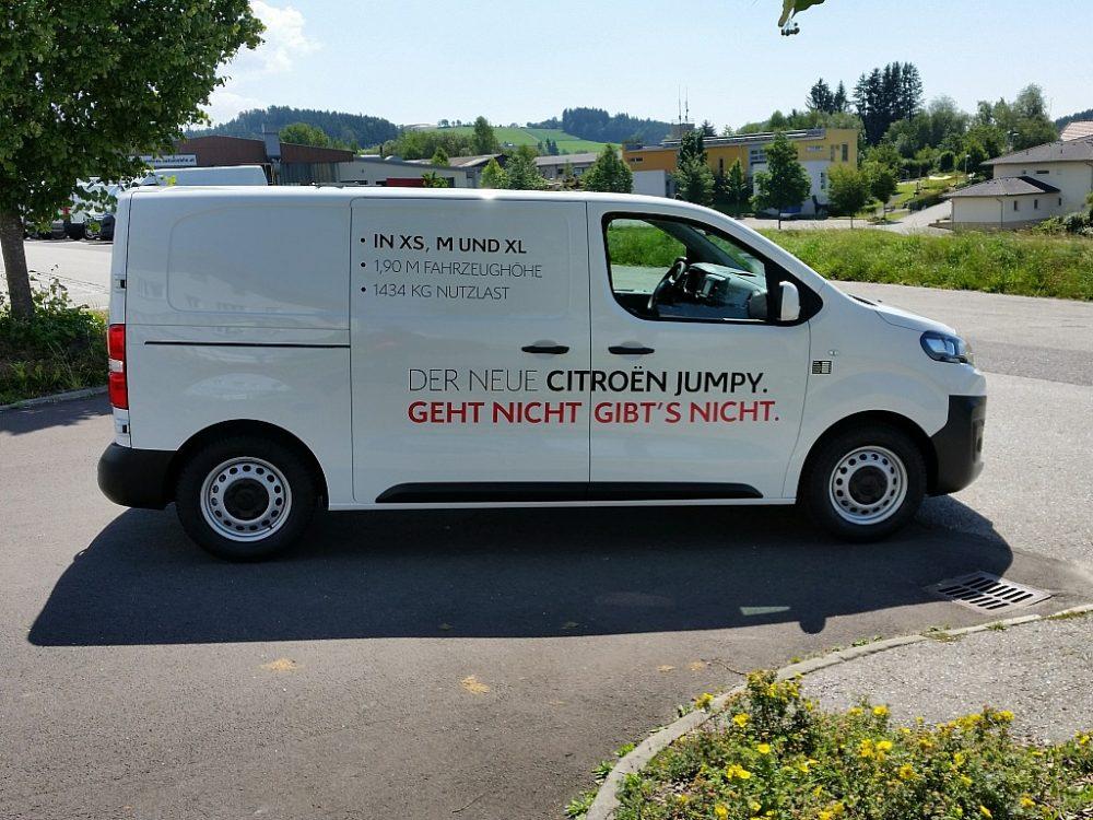 1406315822789_slide bei Ambros Automobile – Tragwein – Bad Zell in