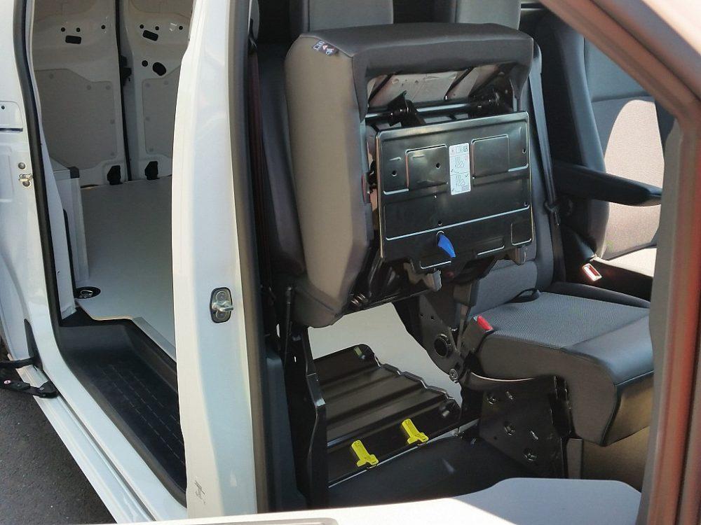 1406315822797_slide bei Ambros Automobile – Tragwein – Bad Zell in
