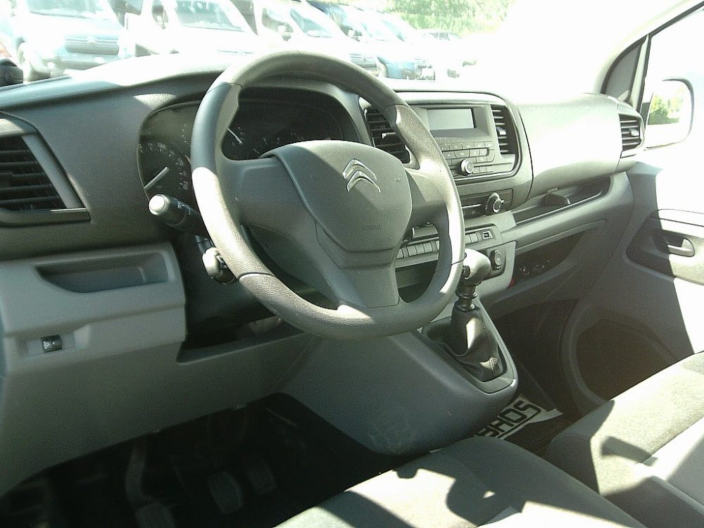 1406315822799_slide bei Ambros Automobile – Tragwein – Bad Zell in
