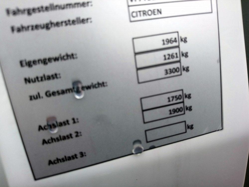 1406316336143_slide bei Ambros Automobile – Tragwein – Bad Zell in