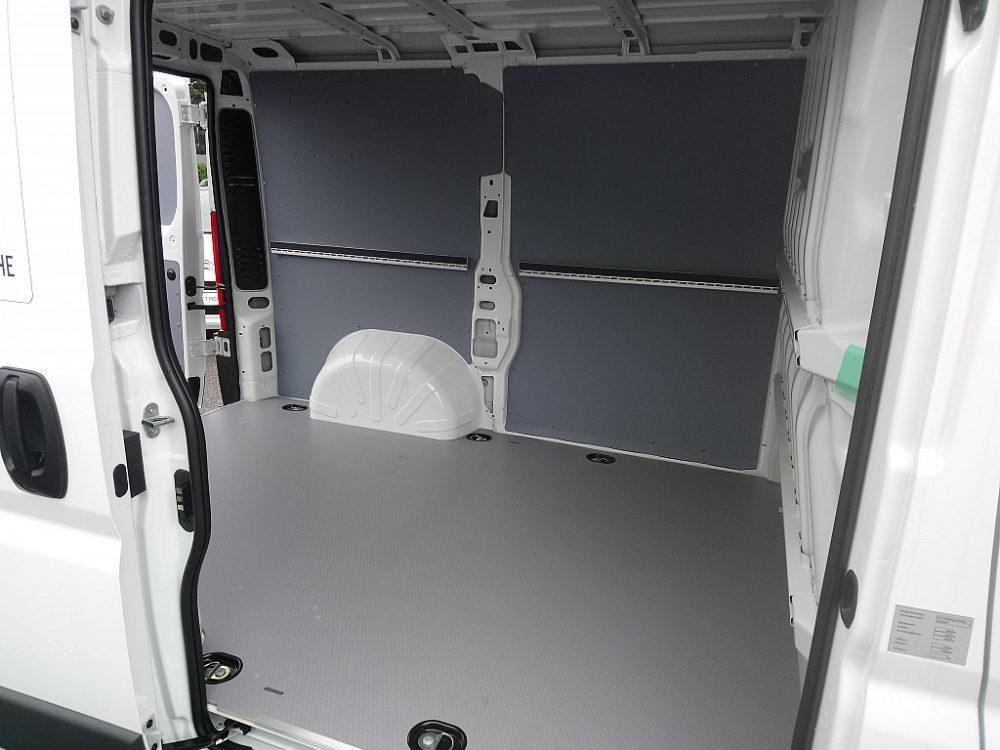 1406316336145_slide bei Ambros Automobile – Tragwein – Bad Zell in