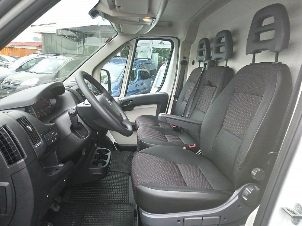 1406316336149_slide bei Ambros Automobile – Tragwein – Bad Zell in