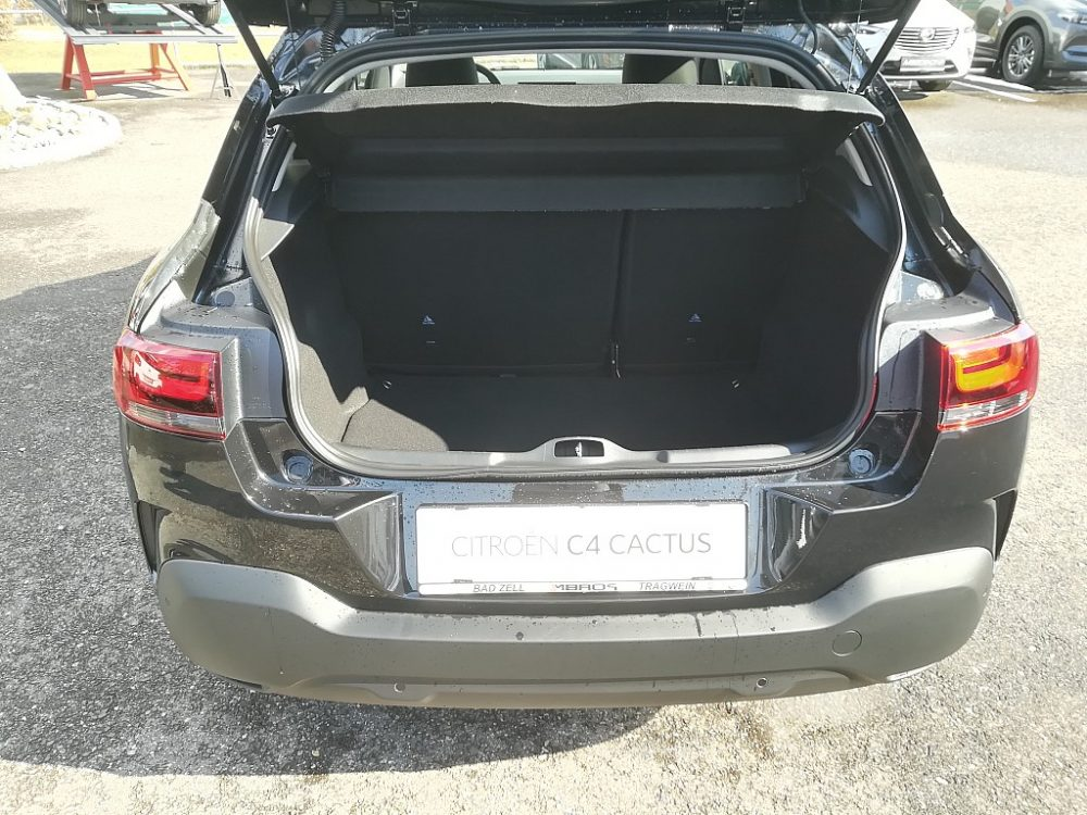 1406367379551_slide bei Ambros Automobile – Tragwein – Bad Zell in
