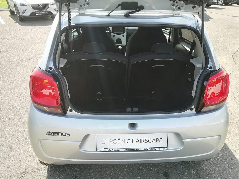 1406379933803_slide bei Ambros Automobile – Tragwein – Bad Zell in