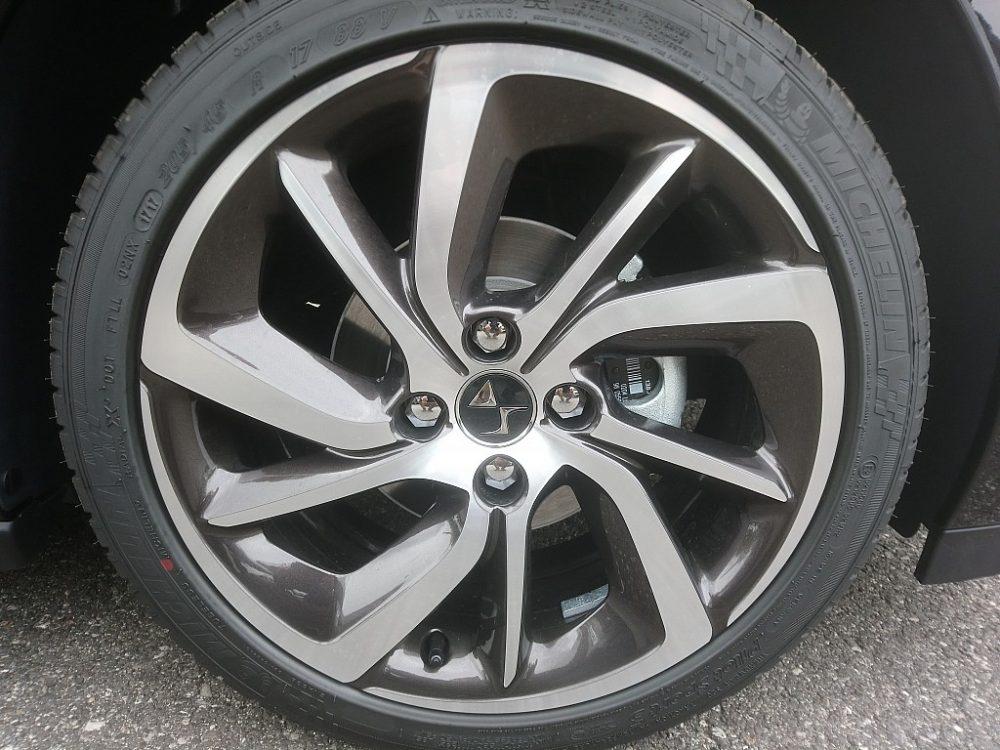 1406399555041_slide bei Ambros Automobile – Tragwein – Bad Zell in