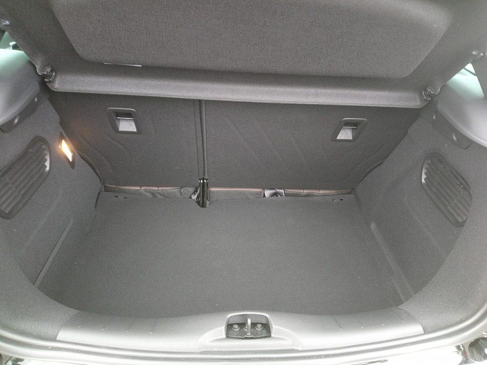 1406399555047_slide bei Ambros Automobile – Tragwein – Bad Zell in