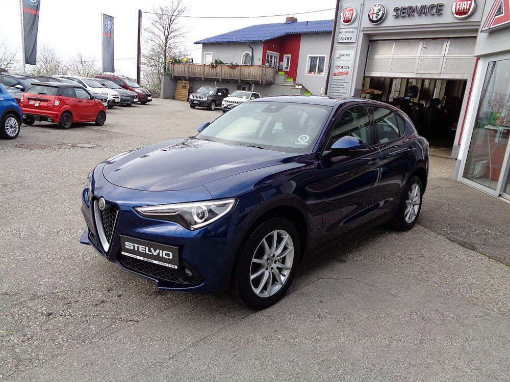 1406418420821_slide bei Ambros Automobile – Tragwein – Bad Zell in