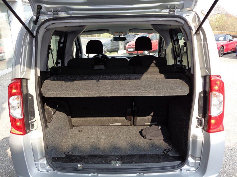 1406418427351_slide bei Ambros Automobile – Tragwein – Bad Zell in