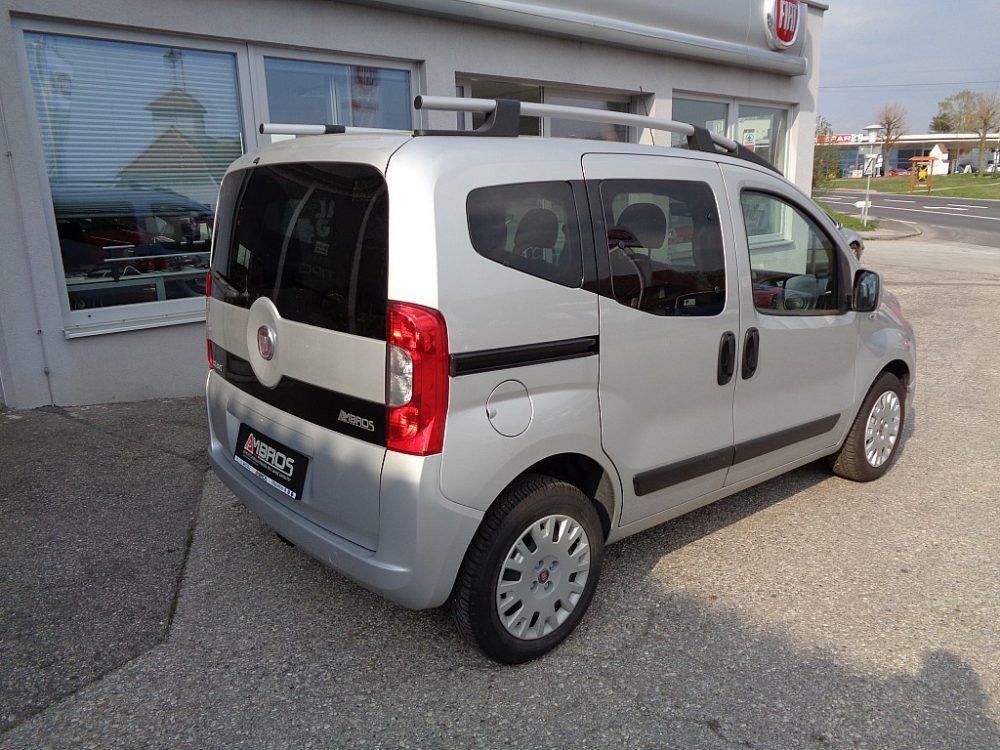 1406418427359_slide bei Ambros Automobile – Tragwein – Bad Zell in