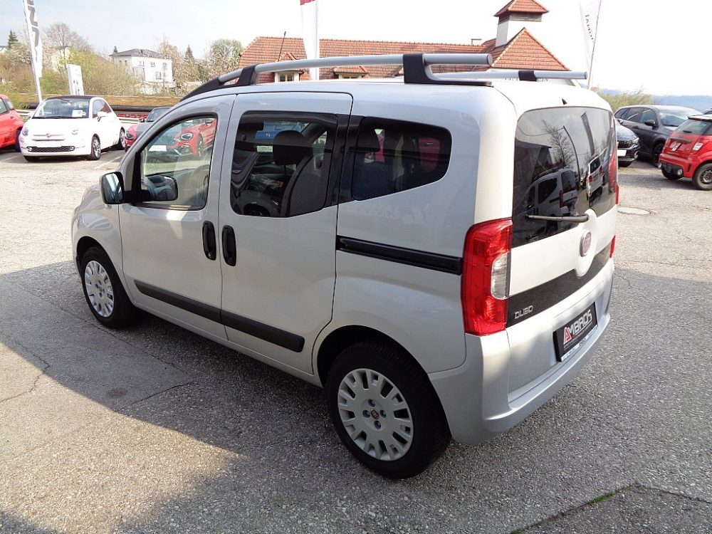 1406418427363_slide bei Ambros Automobile – Tragwein – Bad Zell in