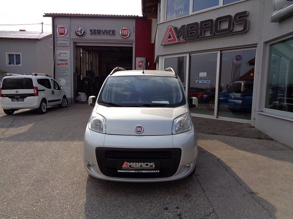 1406418427373_slide bei Ambros Automobile – Tragwein – Bad Zell in