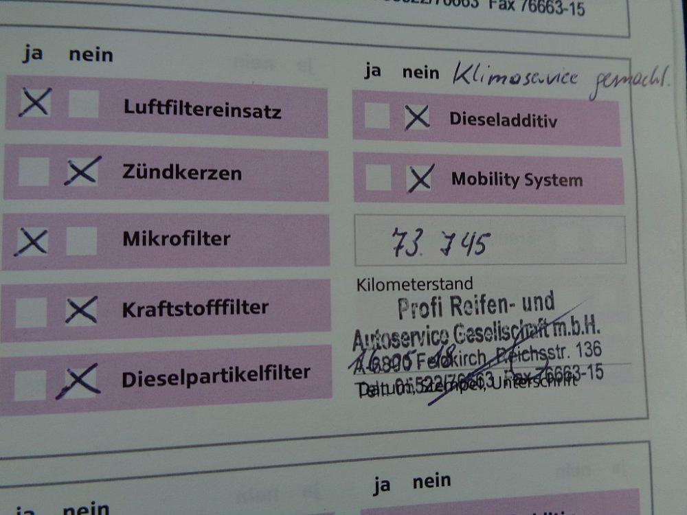 1406419636005_slide bei Ambros Automobile – Tragwein – Bad Zell in