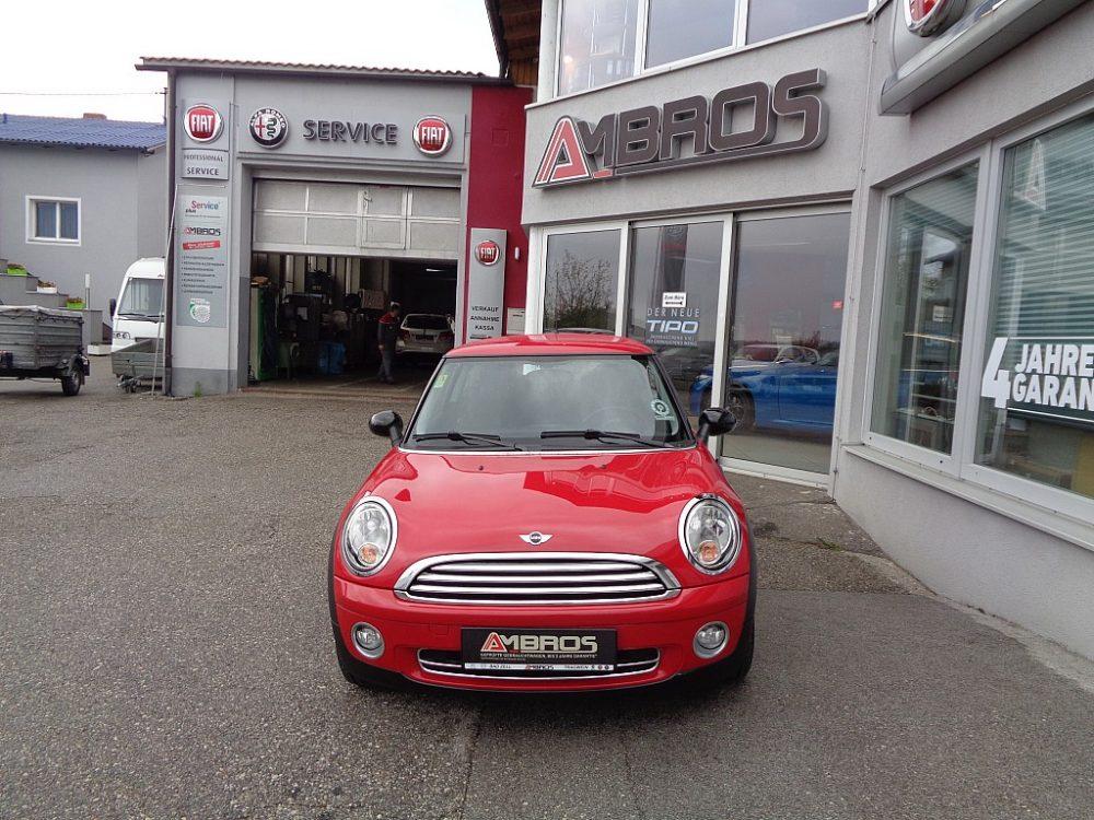 1406419636027_slide bei Ambros Automobile – Tragwein – Bad Zell in