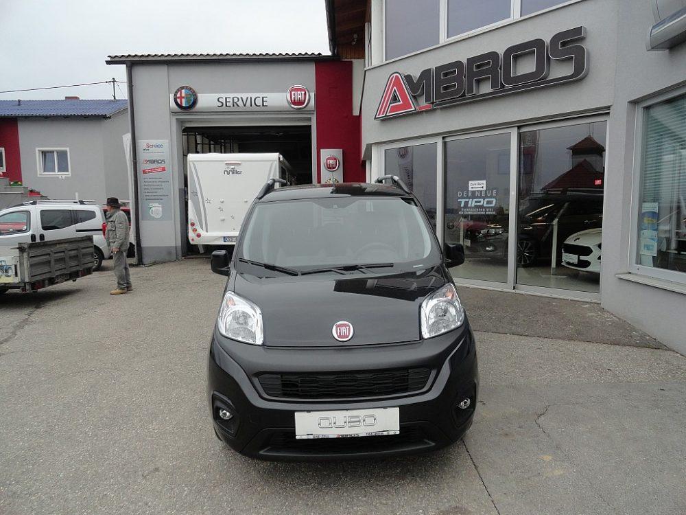 1406312568425_slide bei Ambros Automobile – Tragwein – Bad Zell in