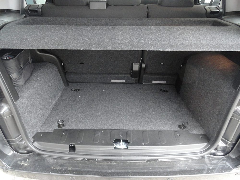 1406312568449_slide bei Ambros Automobile – Tragwein – Bad Zell in