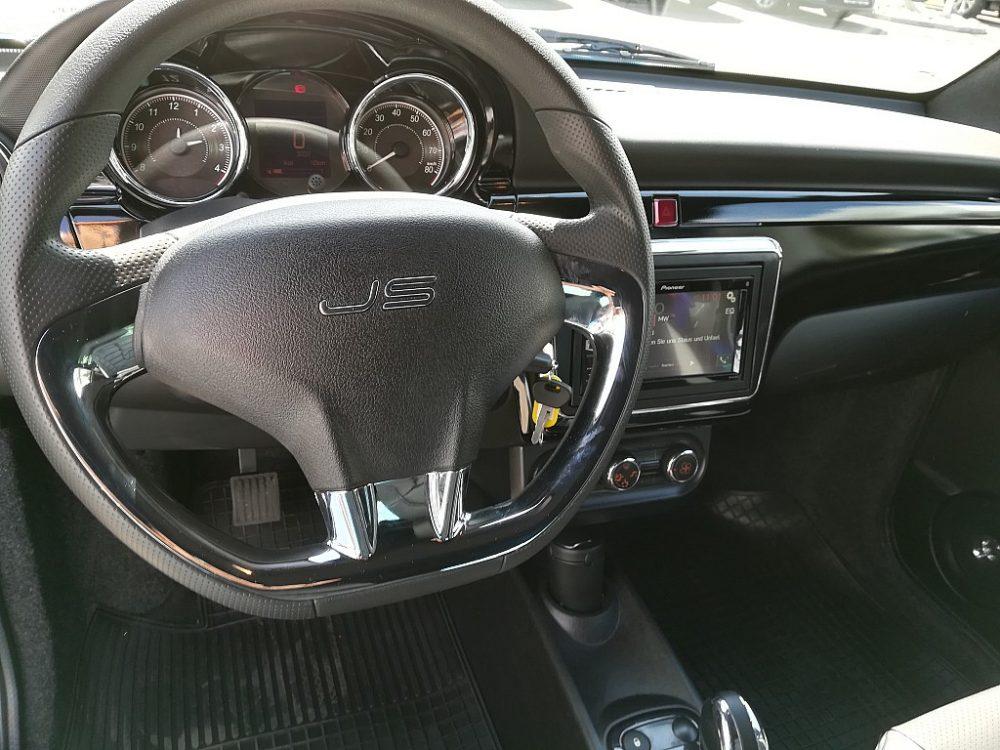 1406313201161_slide bei Ambros Automobile – Tragwein – Bad Zell in