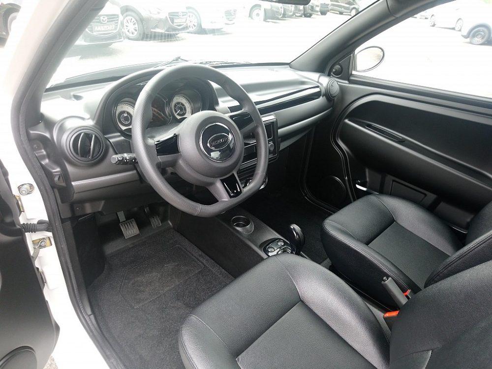 1406403335653_slide bei Ambros Automobile – Tragwein – Bad Zell in