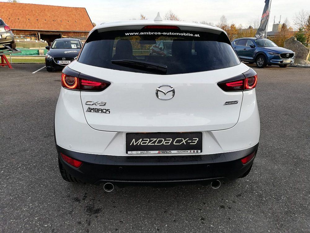 1406408272183_slide bei Ambros Automobile – Tragwein – Bad Zell in