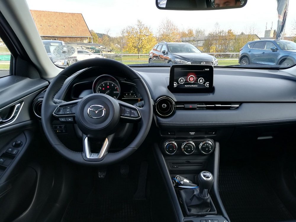 1406408272195_slide bei Ambros Automobile – Tragwein – Bad Zell in