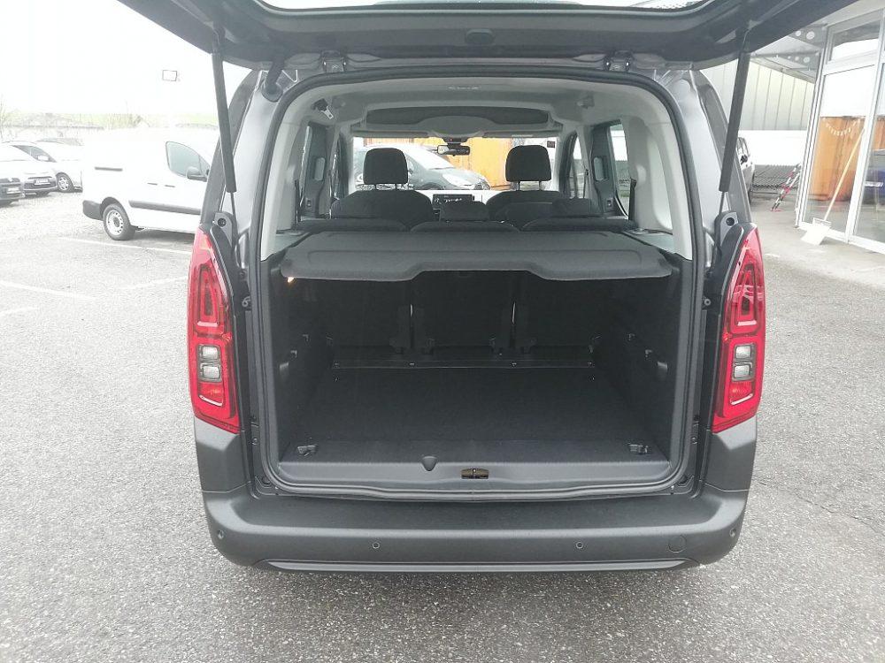 1406410367217_slide bei Ambros Automobile – Tragwein – Bad Zell in
