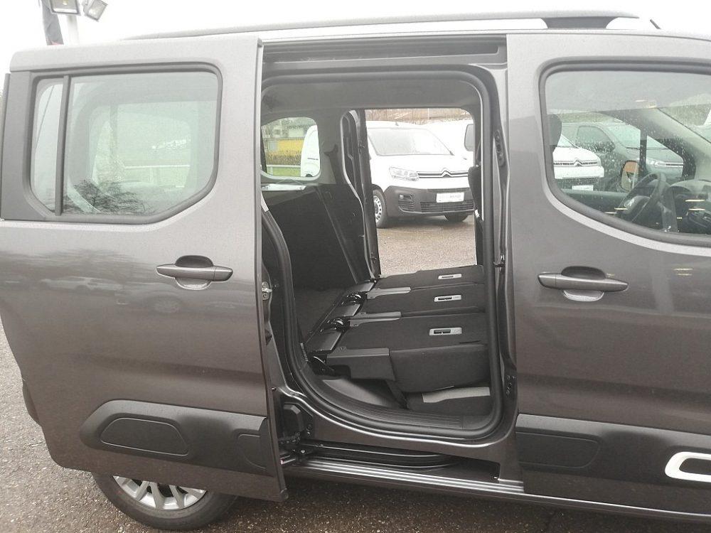 1406410367225_slide bei Ambros Automobile – Tragwein – Bad Zell in