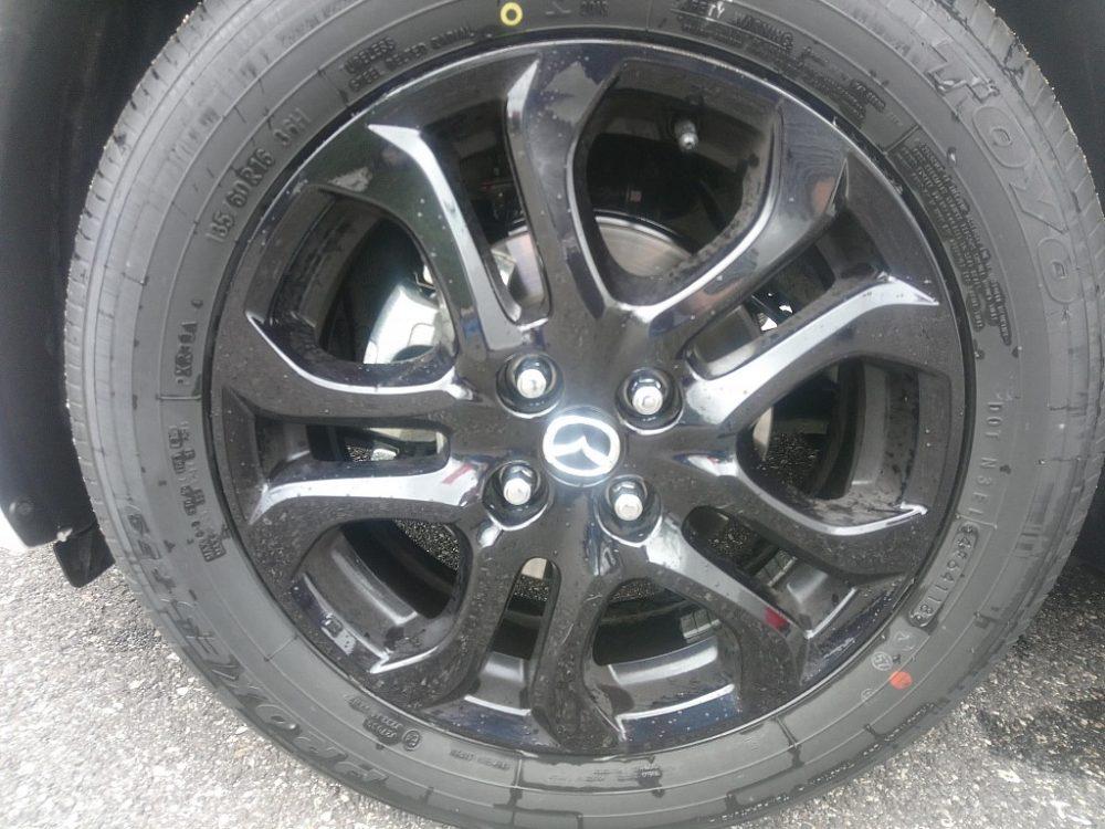 1406419956949_slide bei Ambros Automobile – Tragwein – Bad Zell in