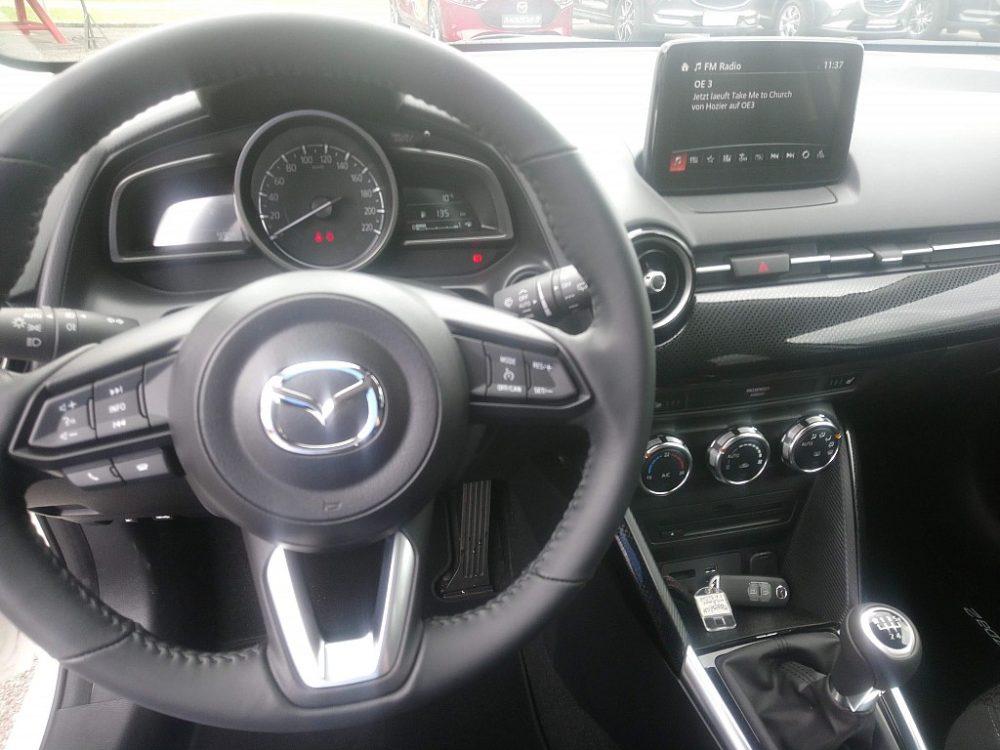 1406419956953_slide bei Ambros Automobile – Tragwein – Bad Zell in