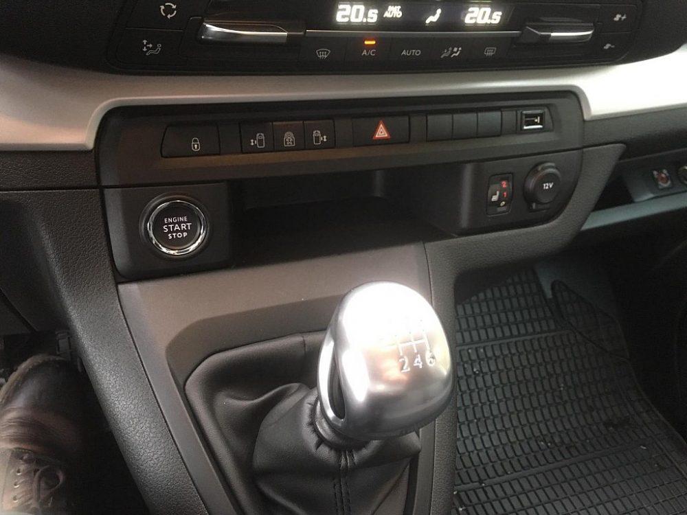 1406420088317_slide bei Ambros Automobile – Tragwein – Bad Zell in