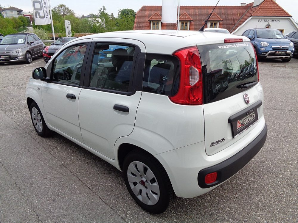 1406420107469_slide bei Ambros Automobile – Tragwein – Bad Zell in