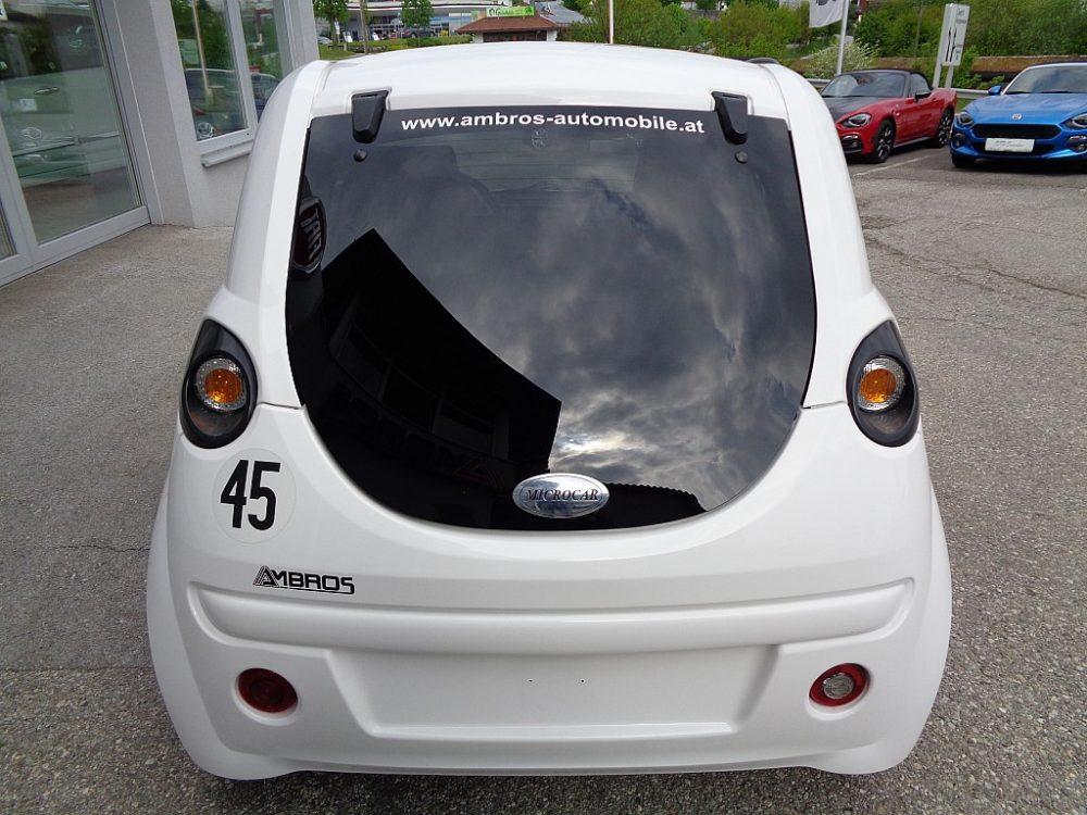 1406420107983_slide bei Ambros Automobile – Tragwein – Bad Zell in