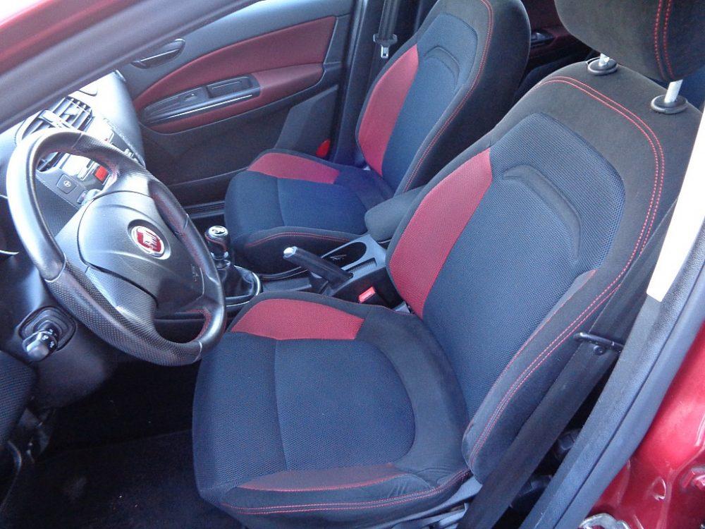 1406420392115_slide bei Ambros Automobile – Tragwein – Bad Zell in