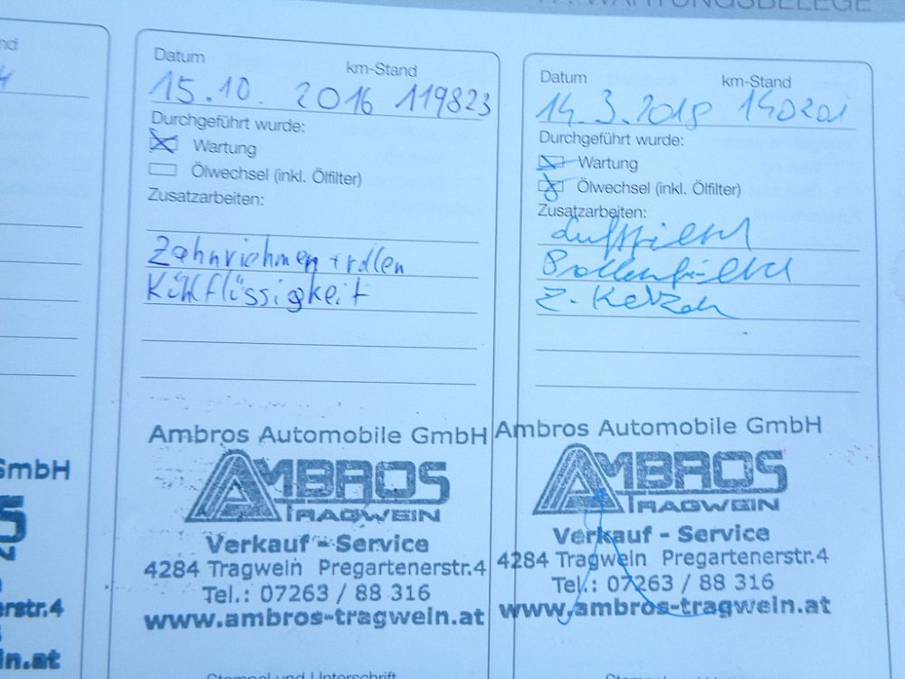 1406420392121_slide bei Ambros Automobile – Tragwein – Bad Zell in