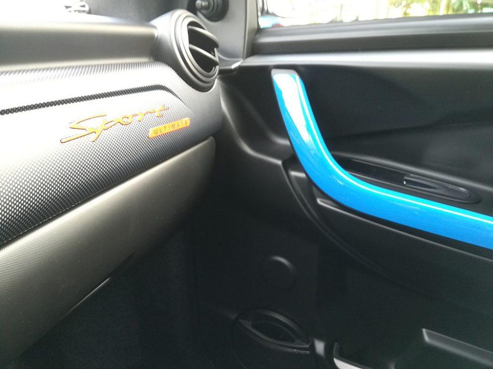 1406420442049_slide bei Ambros Automobile – Tragwein – Bad Zell in
