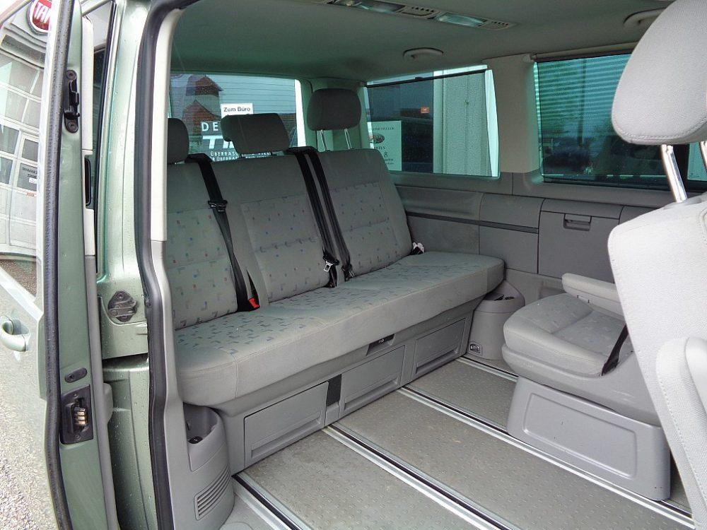 1406420727355_slide bei Ambros Automobile – Tragwein – Bad Zell in
