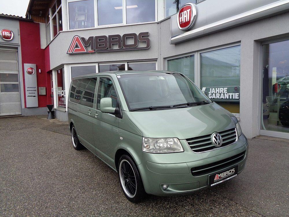 1406420727409_slide bei Ambros Automobile – Tragwein – Bad Zell in